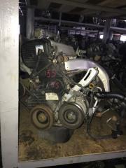 Запчасть двигатель Toyota Camry 2001