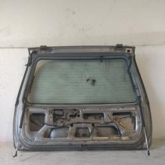 Запчасть дверь багажника задняя NISSAN AVENIR