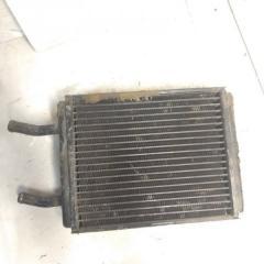 Запчасть радиатор отопителя ГАЗ 31029
