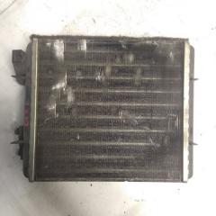 Запчасть радиатор отопителя ЛАДА 2101