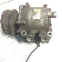 Запчасть компрессор кондиционера HONDA CR-V 1996