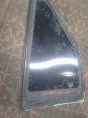 Запчасть стекло собачника заднее правое TOYOTA COROLLA LEVIN 1997