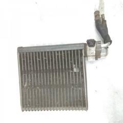 Запчасть радиатор кондиционера салонный TOYOTA COROLLA SPACIO