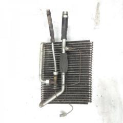 Запчасть радиатор кондиционера салонный HONDA ACCORD SINGAPORE 2000