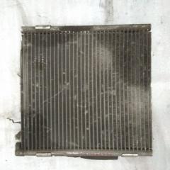 Запчасть радиатор кондиционера HONDA CIVIC 1997