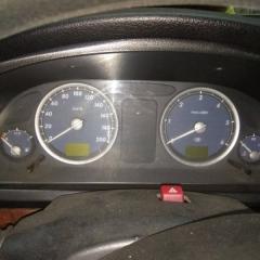Запчасть панель приборов ГАЗ 31105 2010