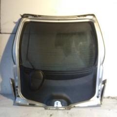 Запчасть дверь багажника HONDA INTEGRA 1999