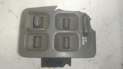 Запчасть блок управления стеклами HONDA CR-V 1996