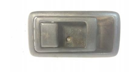 Запчасть ручка двери внутренняя правая TOYOTA CYNOS 1993