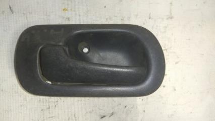 Запчасть ручка двери внутренняя левая HONDA DOMANI