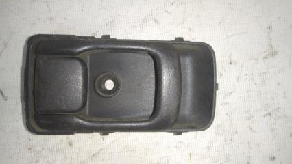 Запчасть ручка двери внутренняя левая NISSAN CUBE 1996