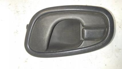 Запчасть ручка двери внутренняя задняя левая CHEVROLET LANOS 2005-2009