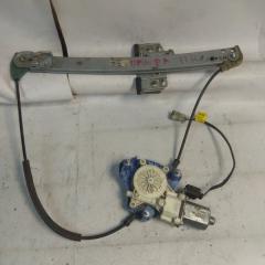 Запчасть электростеклоподъемник передний правый ЛАДА PRIORA 2012
