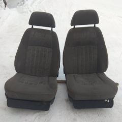 Запчасть сидения ГАЗ 31105 2010