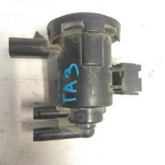Запчасть клапан ГАЗ 31105 2010