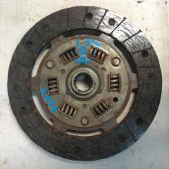 Запчасть диск сцепления ЛАДА 2114 2011