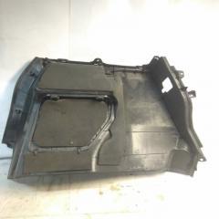 Запчасть пластик багажника задний правый MAZDA Familia S-wagon 2000