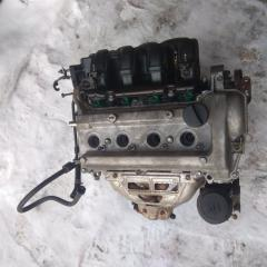 Запчасть двигатель TOYOTA SUCCEED 2002