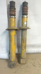 Запчасть стойка подвески задняя ЛАДА 2109 1996