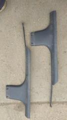 Запчасть пластик салона FORD SCORPIO 1995