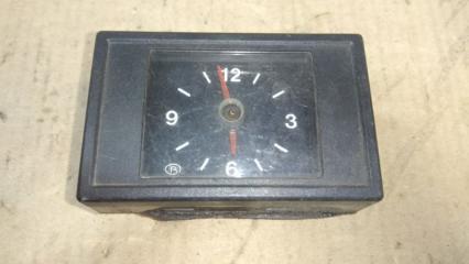 Запчасть часы ЛАДА 2110 2000