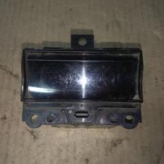 Запчасть часы HONDA CIVIC 1997