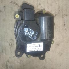 Запчасть привод заслонок отопителя. ЛАДА 2110 2000