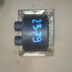Запчасть катушка зажигания ГАЗ 3110 2010