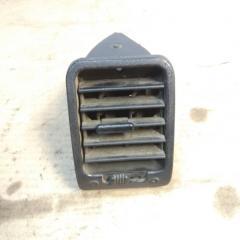 Запчасть дефлектор панели ЛАДА 2110 2000