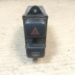 Запчасть кнопки прочие TOYOTA SPRINTER 1993