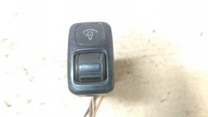 Запчасть кнопки прочие MAZDA 626