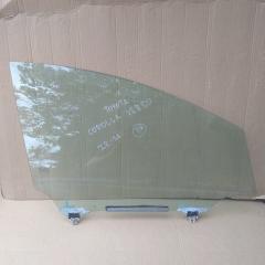 Запчасть стекло переднее правое TOYOTA COROLLA VERSO 2007