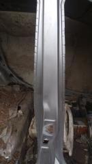 Запчасть стойка средняя кузова. правая NISSAN CUBE 1996
