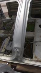 Запчасть стойка средняя кузова. левая CHEVROLET LANOS 2005-2009