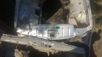 Запчасть рамка радиатора ГАЗ 31105 2010