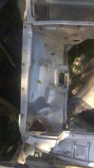 Запчасть лонжерон передний правый ГАЗ 31105 2010
