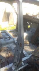 Запчасть стойка средняя кузова. правая ГАЗ 31105 2010