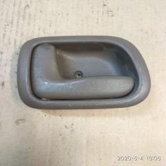 Запчасть ручка двери внутренняя задняя левая TOYOTA SPRINTER 1997