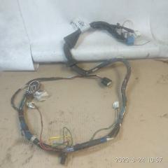 Запчасть провода прочие передняя правая TOYOTA COROLLA 2001