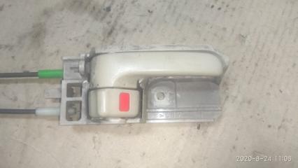 Запчасть ручка двери внутренняя передняя правая TOYOTA COROLLA 2001