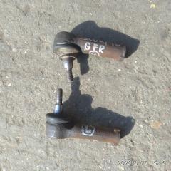Запчасть рулевой наконечник. FORD SCORPIO 1995