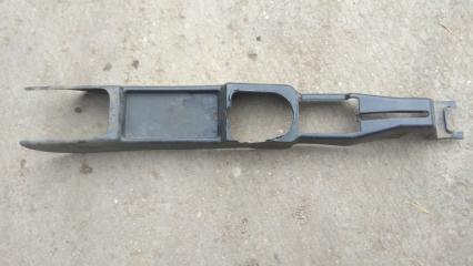 Запчасть консоль между сидений ЛАДА 21099 1996