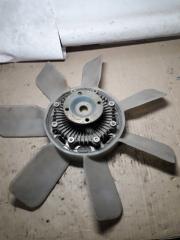 Запчасть вентилятор с вязкостной муфтой TOYOTA LITEACE