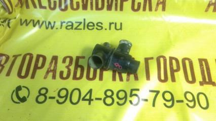 Запчасть термостат ЛАДА 2108 1989