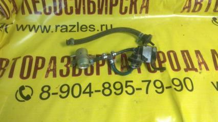 Запчасть клапан ЛАДА 2114 2011
