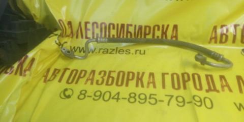 Запчасть шланг кондиционера TOYOTA FUNCARGO 1999