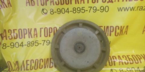 Запчасть колпак ГАЗ 3110 1996