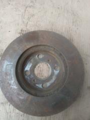 Запчасть тормозной диск передний TOYOTA FUNCARGO 1999