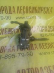 Запчасть рулевой редуктор ЛАДА 2121 1994