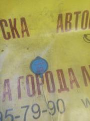 Запчасть крышка HONDA DOMANI